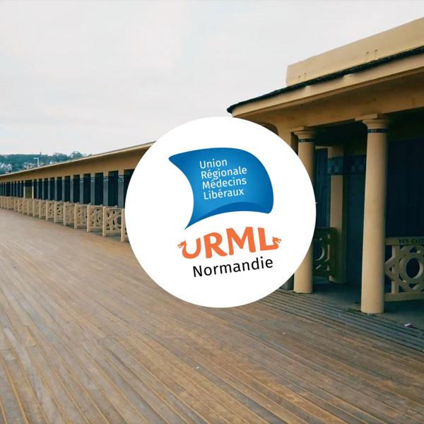 Evènement URML-BN – Colloque 30 Novembre 2019