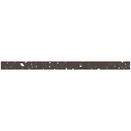 Polyclinique du Parc