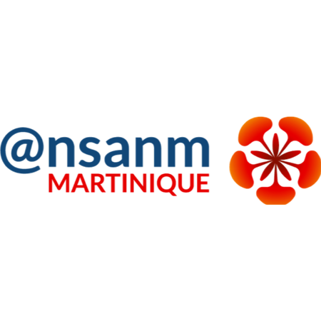 AnsanmMartinique