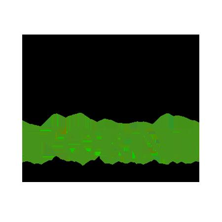 CG Orne