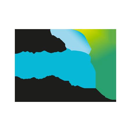 CPTS Orne-Est
