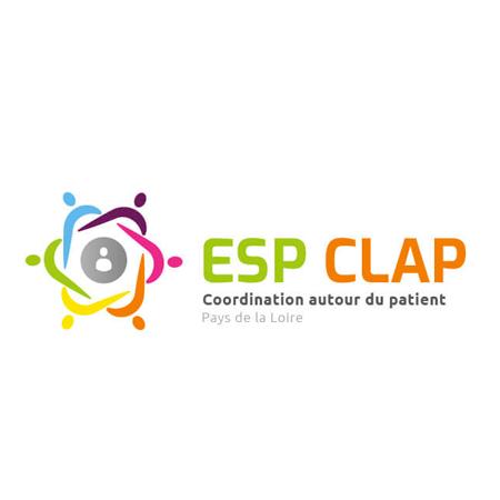 ESP Clap Pays de Loire