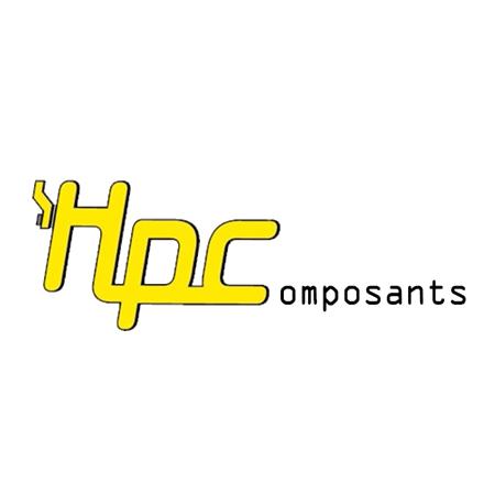 HP Composants