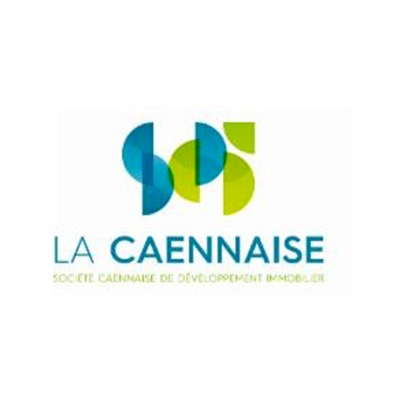La Caennaise