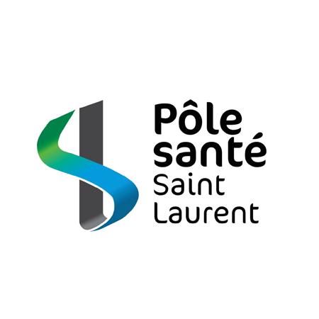 Pôle Saint-Laurent