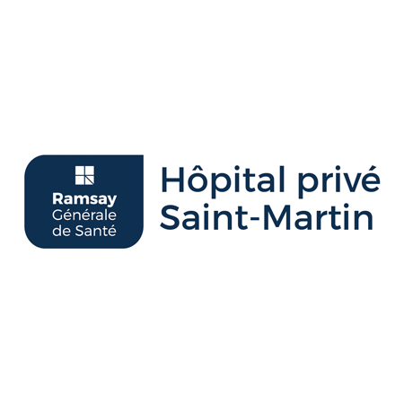 Clinique Saint-Martin